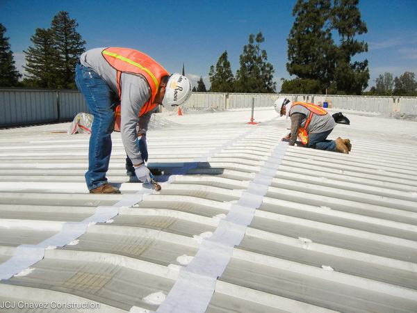 Commercial & Residential Roofing Contractor in Fresno, CA | Durable Cool Roofs, Inc.