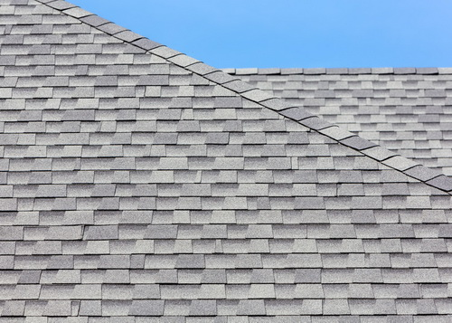 Residential Shingle Roof Contractor in Central California | Durable Cool Roofs, Inc.